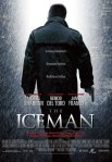 iceman-movie-poster