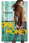 Katherine_Heigl_One-for-the-Money-2012-poster