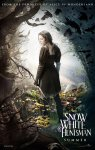 Kristen_Stewart_Snow-White-and-the-Huntsman_Poster