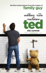 ted-poster1