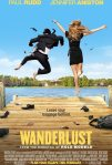 Wanderlust_poster_Paul_Rudd_Jennifer_Aniston