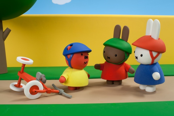 Miffy movie high res