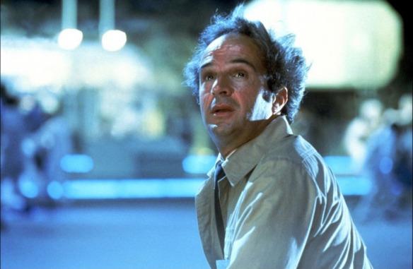Francois Truffaut_close-encounters-of-the-third-kind-francois-truffaut-claude-lacombe