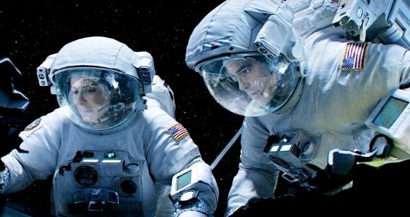 Sandra_Bullock_&_George_Clooney_Gravity
