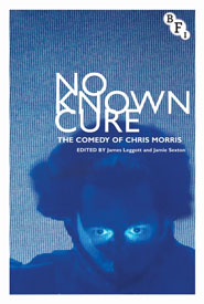 No Known Cure
