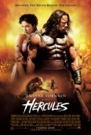 hercules-movie-poster-2014-usa-version-1