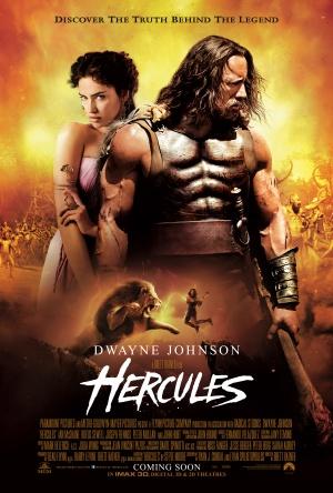 hercules-movie-poster-2014-usa-version-1