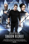Jack-Ryan-Shadow-Recruit-2014-Movie-Poster-650x962