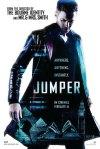 jumper_ver2