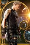 jupiter_ascending_character_poster_1