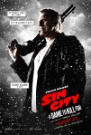 mickey-rourke-sin-city-a-dame-to-kill-for-movie-poster-01-1519x2250