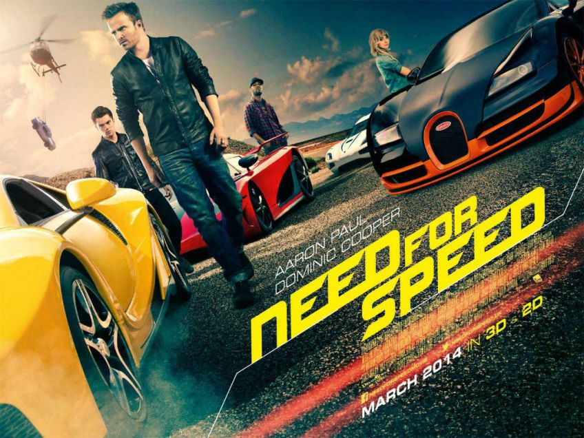 Need-For-Speed-Movie-Poster-2014-carwitter