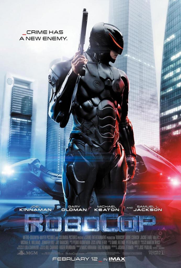 robocop_2014_movie_poster_2