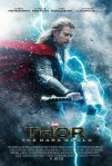 thor-2-the-dark-world-poster-690x1024