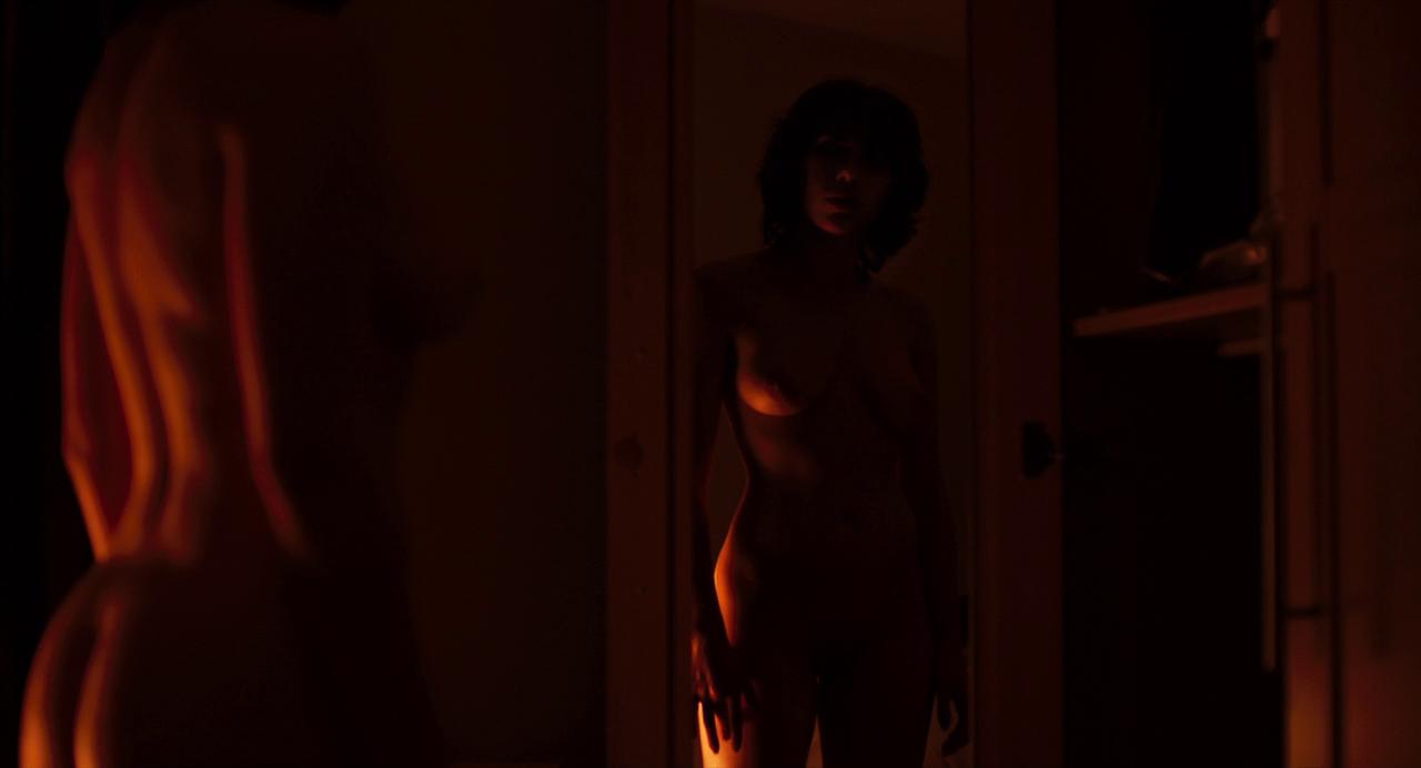 Porn pics stories nudes image