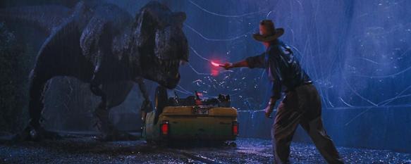 Jurassic_Park_sam_neill_T-REX