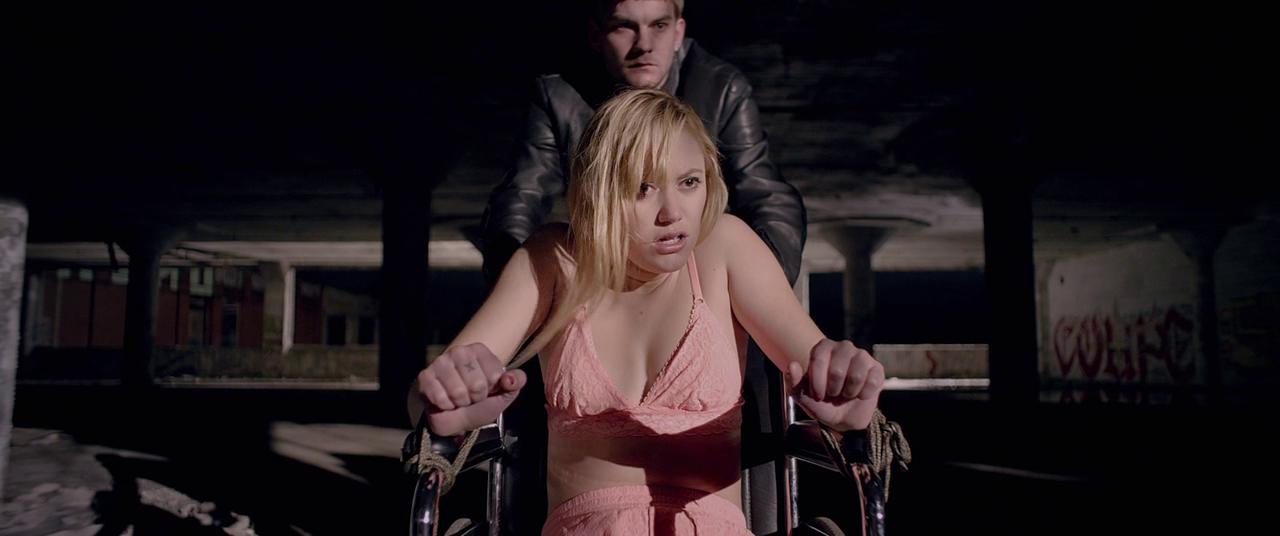 film-seksualnie-igri-2001