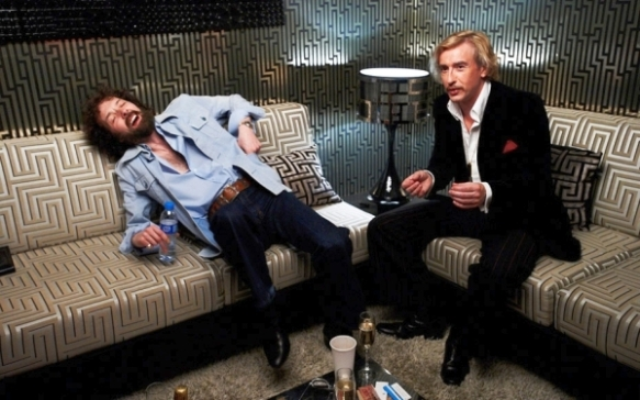Steve Coogan and Chris Addison The-look-of-love-film-still