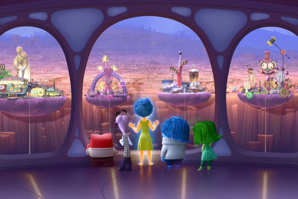 Disney-Movie-Inside-Out-Wallpaper-HD-31.jpg