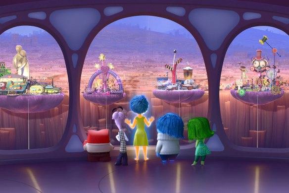Disney-Movie-Inside-Out-Wallpaper-HD-31.jpg