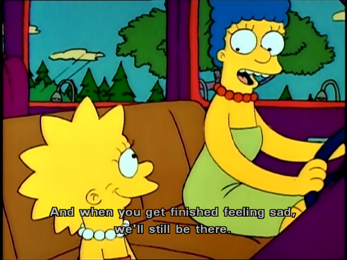 Marge-and-Lisa-Moaning-Lisa.png