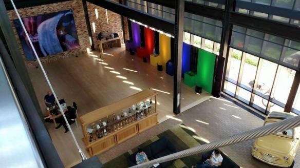 Pixar Animation Studios Inside_Building.jpg