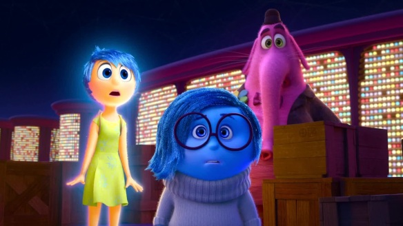 PIxar Inside Out.jpg
