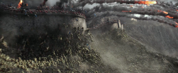 the-great-wall-movie-trailer-images-matt-damon-63.png