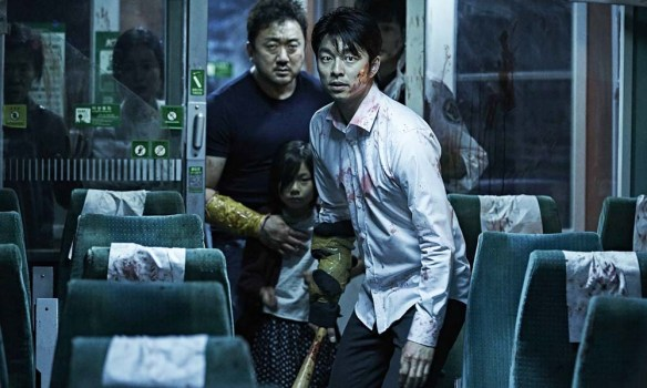 train-to-busan-movie-review