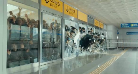 Train-To-Busan-Trailer-I-2.jpg