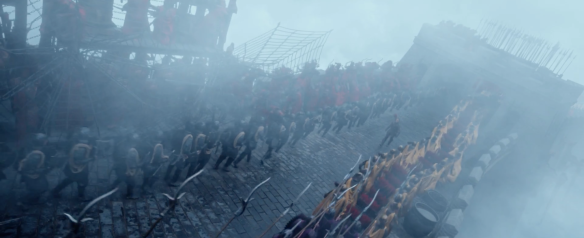 the-great-wall-movie-trailer-images-matt-damon-47