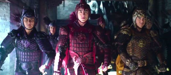 the-great-wall-official-trailer-2-7